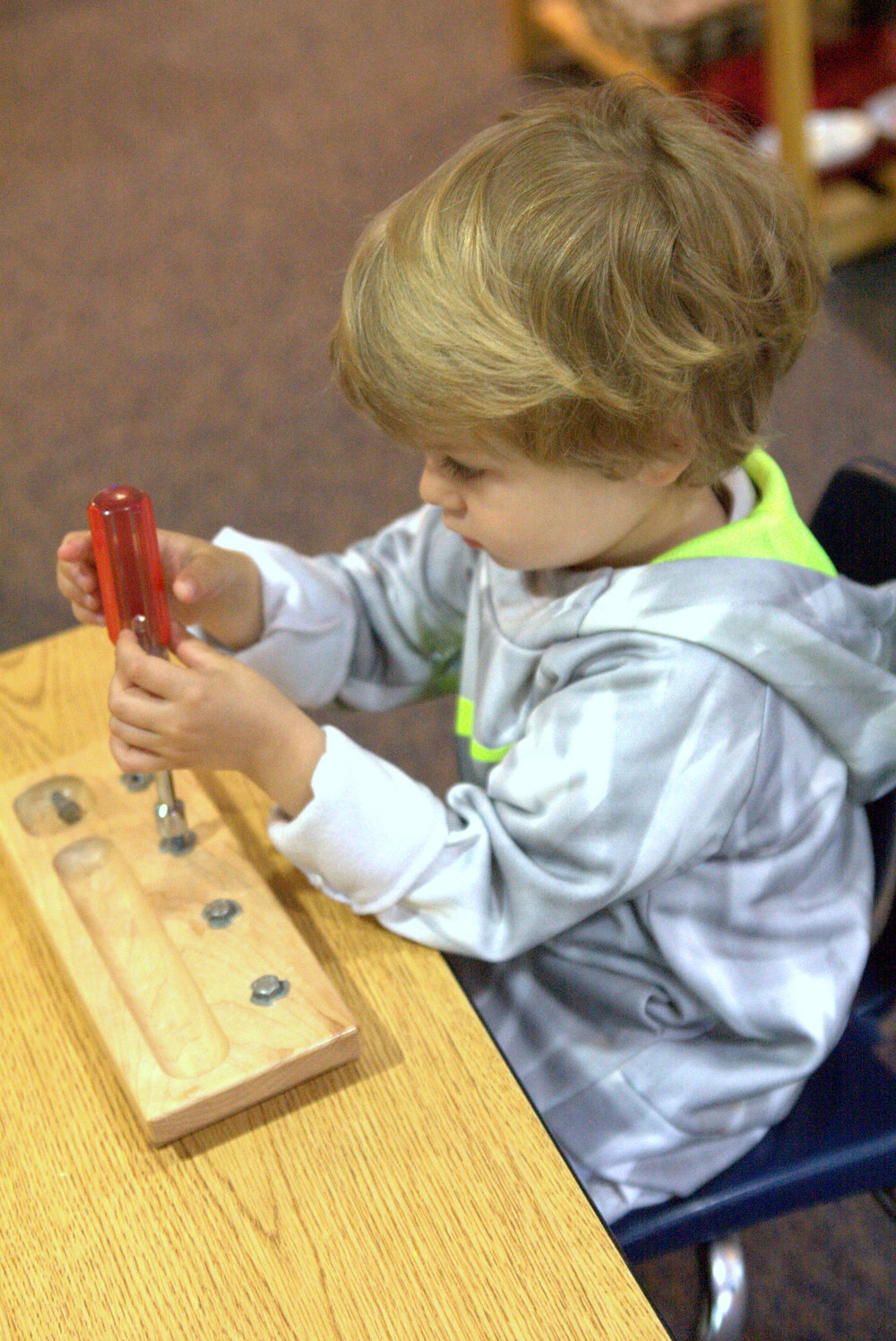 2018 - Montessori School @ Old Field 10.jpg
