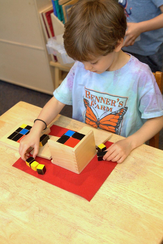2018 - Montessori School @ Old Field 4.jpg