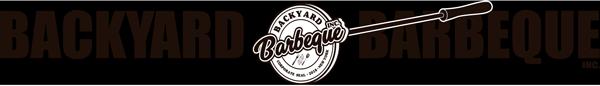 backyard-bbq,-logo,-shop-rendering-2.png