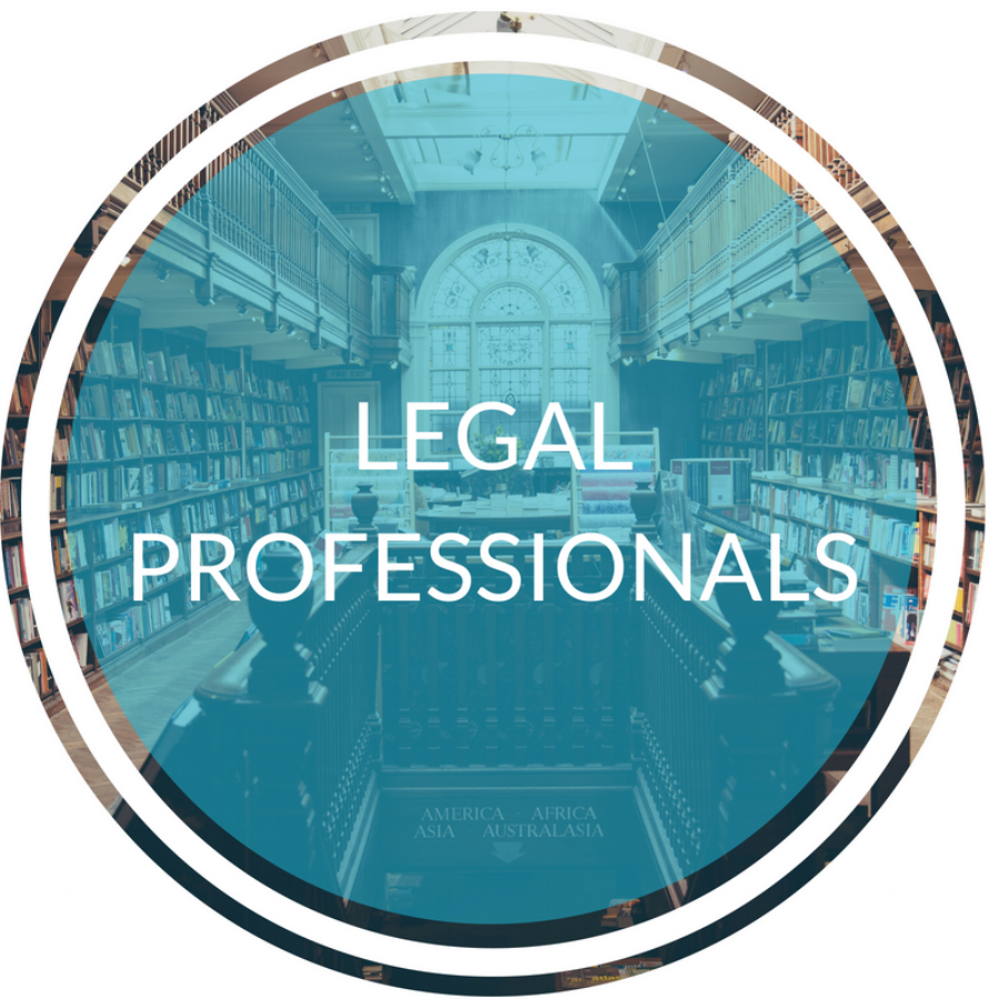 Business Coaching for Attorneys