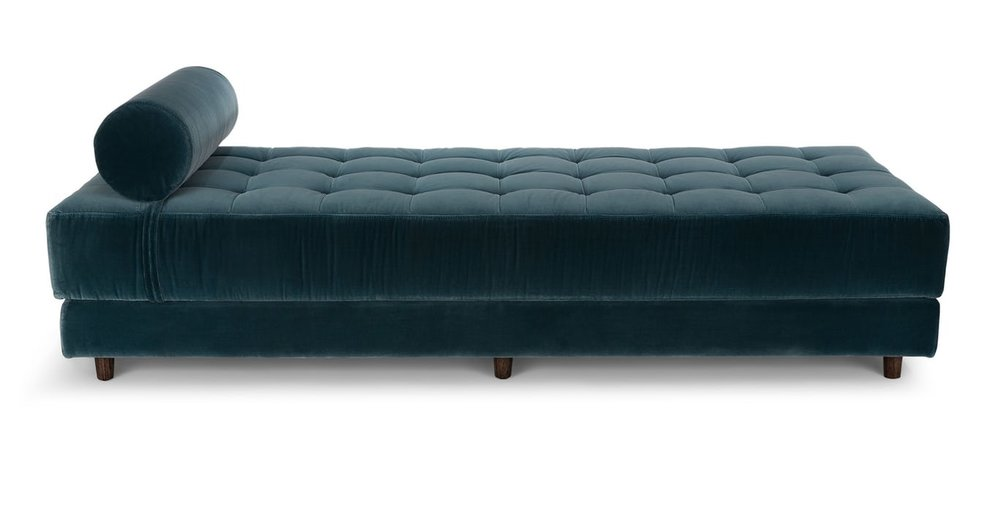 Sven Daybed  from Article - More colours available