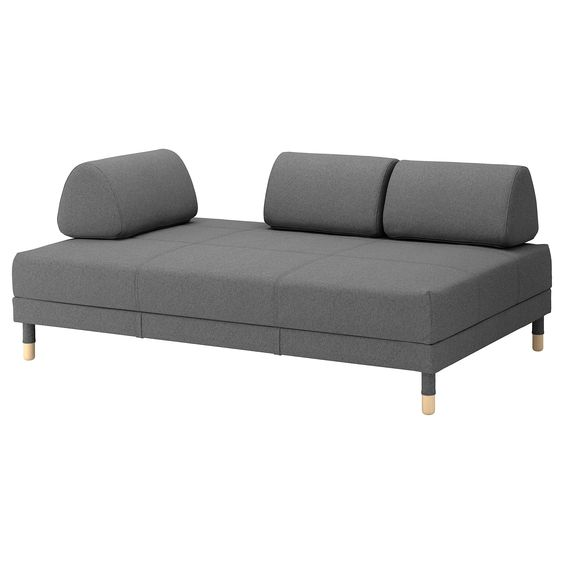 Ikea FLOTTEBO Sleeper Sofa  - more colours available