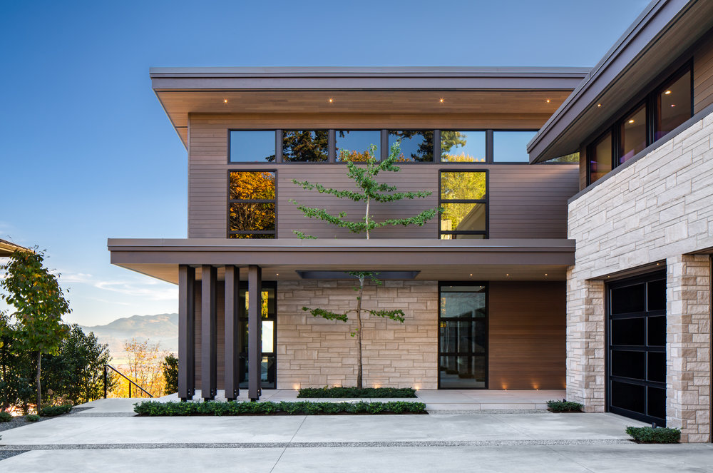 Su Casa, Sucasa, Young house, modern house, modern home