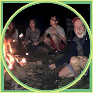Campfire circle.png