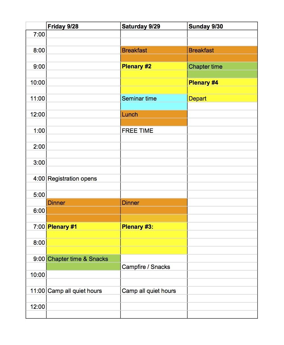 FC18 general schedule.jpg