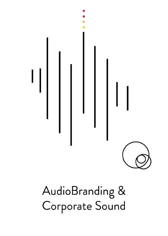 Galactica_Logo.png