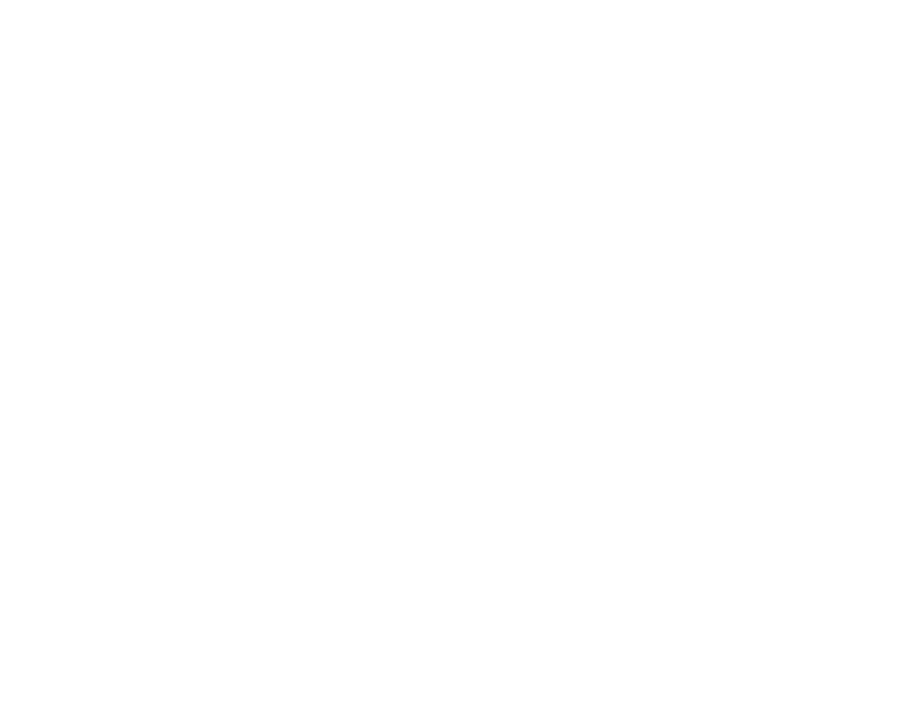 Fellowship Writing Programs For Screenwriters Masterlist The Writers Guild Foundation