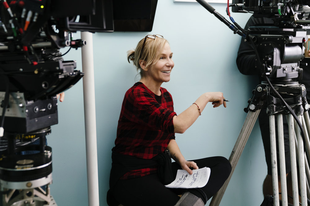 Marti Noxon_On-Set (photo credit_Patrick Harbron-AMC).jpg