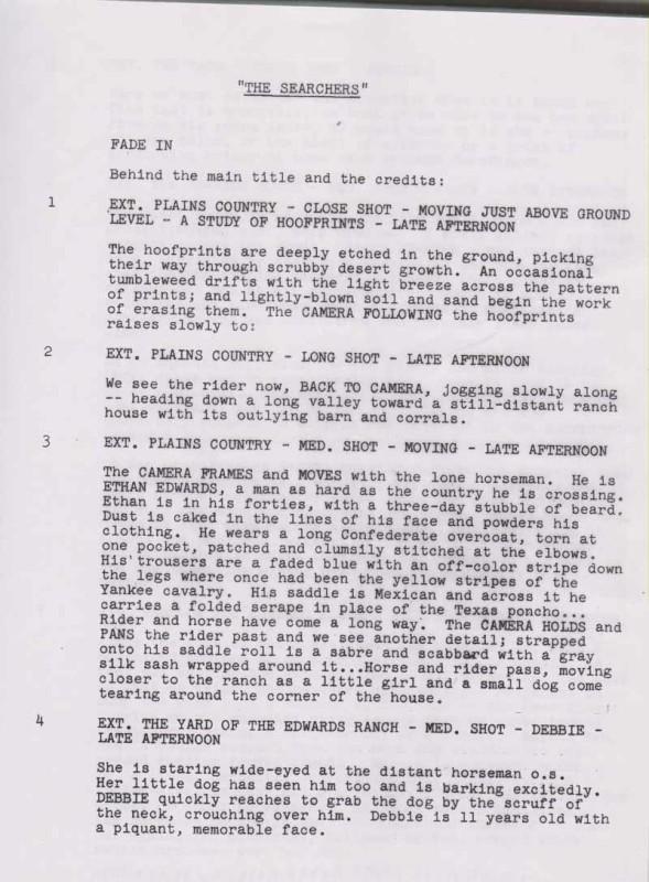 Searchers_1_Jul 2, 1955 draft