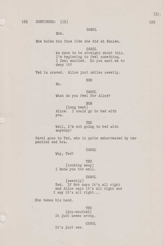 Bob,Carol,Ted-&-Alice_1968_131