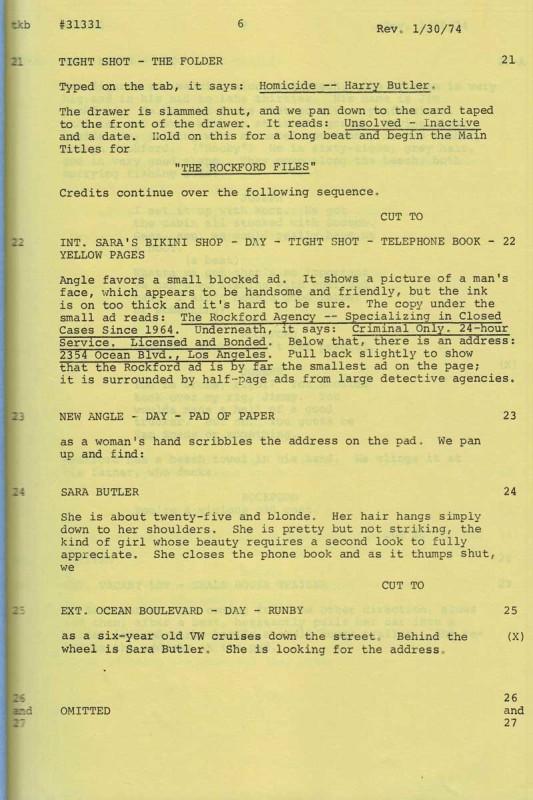 Rockford_Pilot_Set-up_Jan30_1974