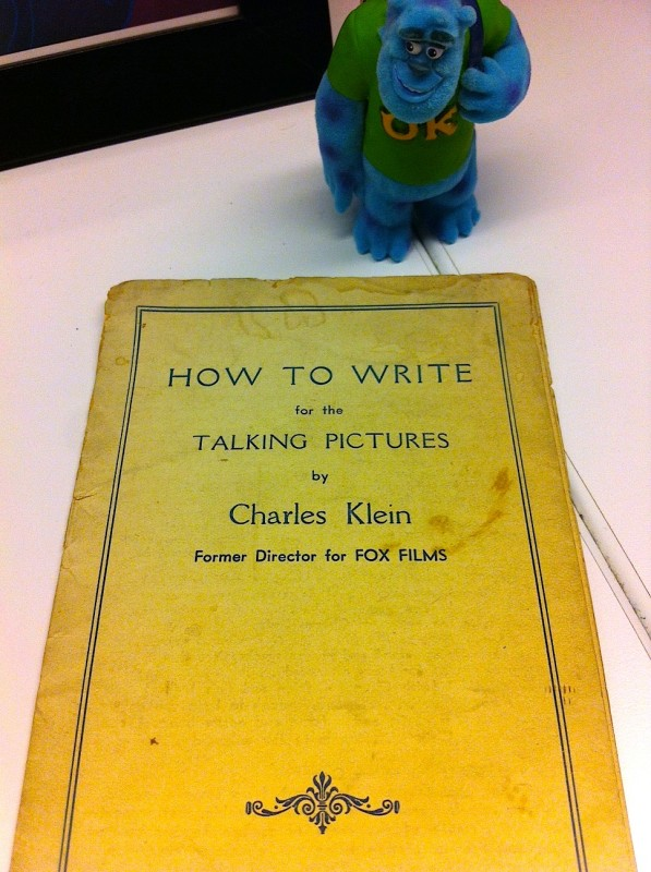 how.to.write.cover