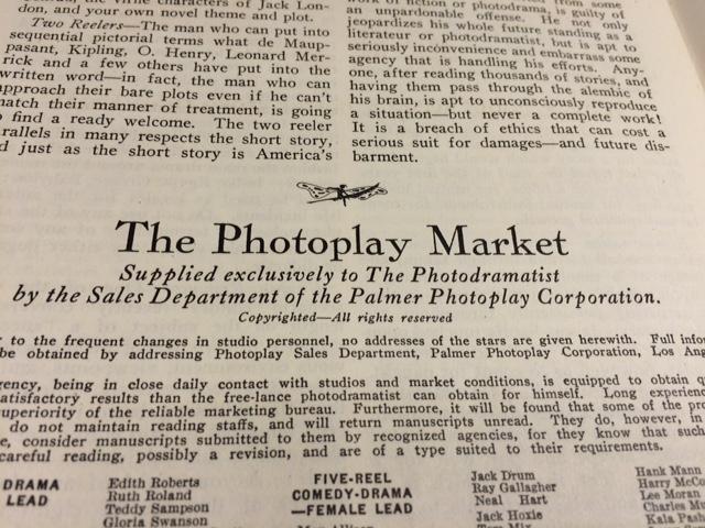 photodramatist_market