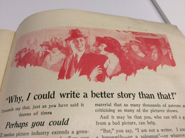 photodramatist_write_better