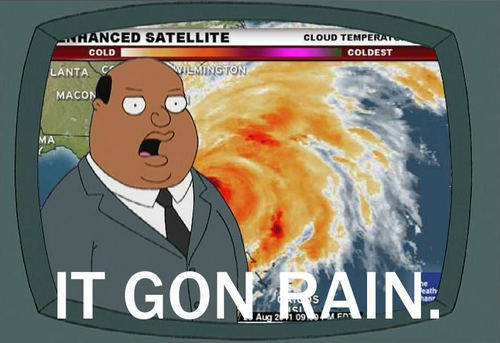 family-guy-it-gon-rain