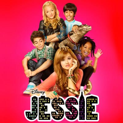 jessie-cover-photo