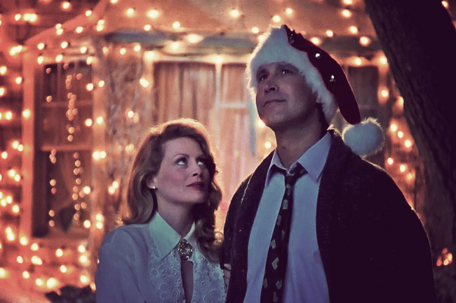 National-Lampoon-s-Christmas-Vacation-national-lampoons-christmasvacation-33178453-960-640