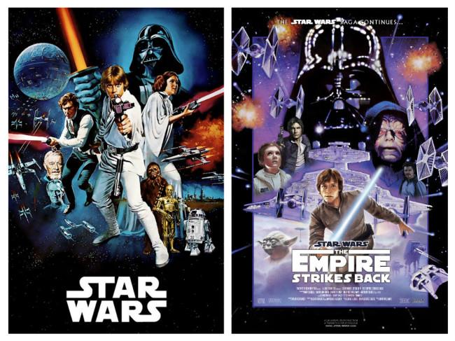 starwars_empire
