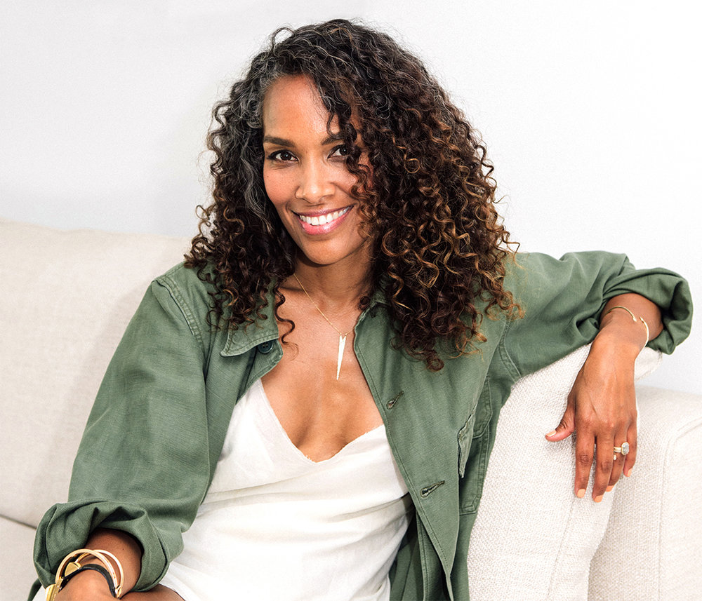 Mara Brock Akil - Photo Credit_ Emily Knecht.jpg