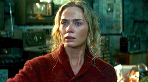 a-quiet-place-2018-emily-blunt1.png