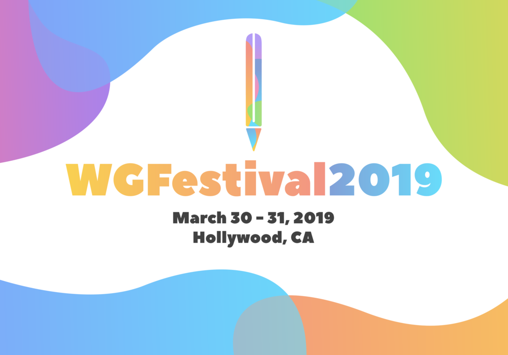 WGFestival 2019 Logo.png