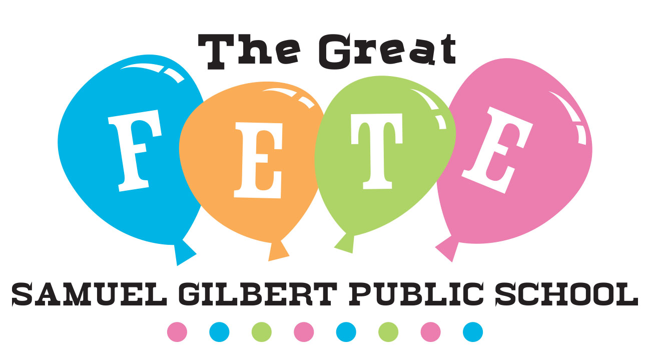 the Great Fete