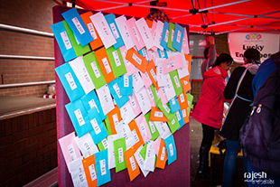 lucky-envelopes-s.jpg