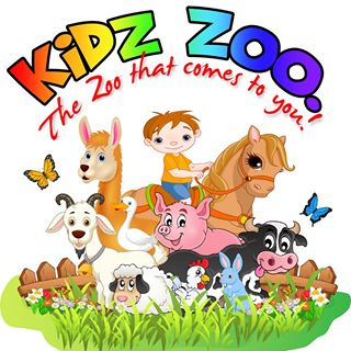 kidz zoo.jpg