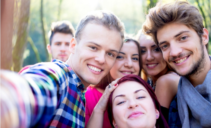 teen group instagram_.jpg