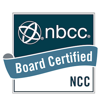 ncc certificationbadge.png