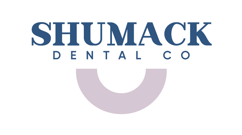 Shumack Dental Co (Formerly Wild Dental) Wagga Wagga