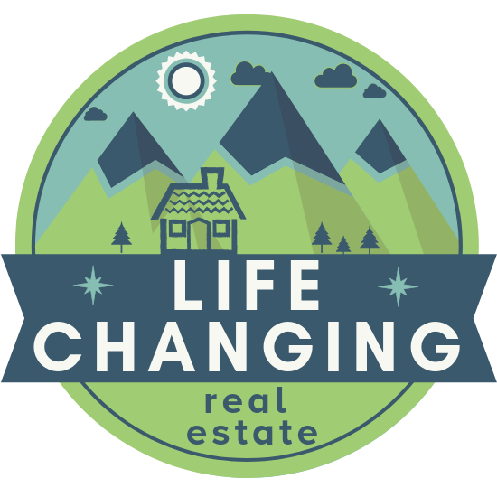 Life Changing Real Estate