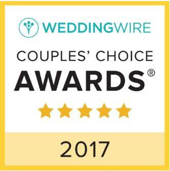 weddingwire_couple_choice_award_17_wide.jpg