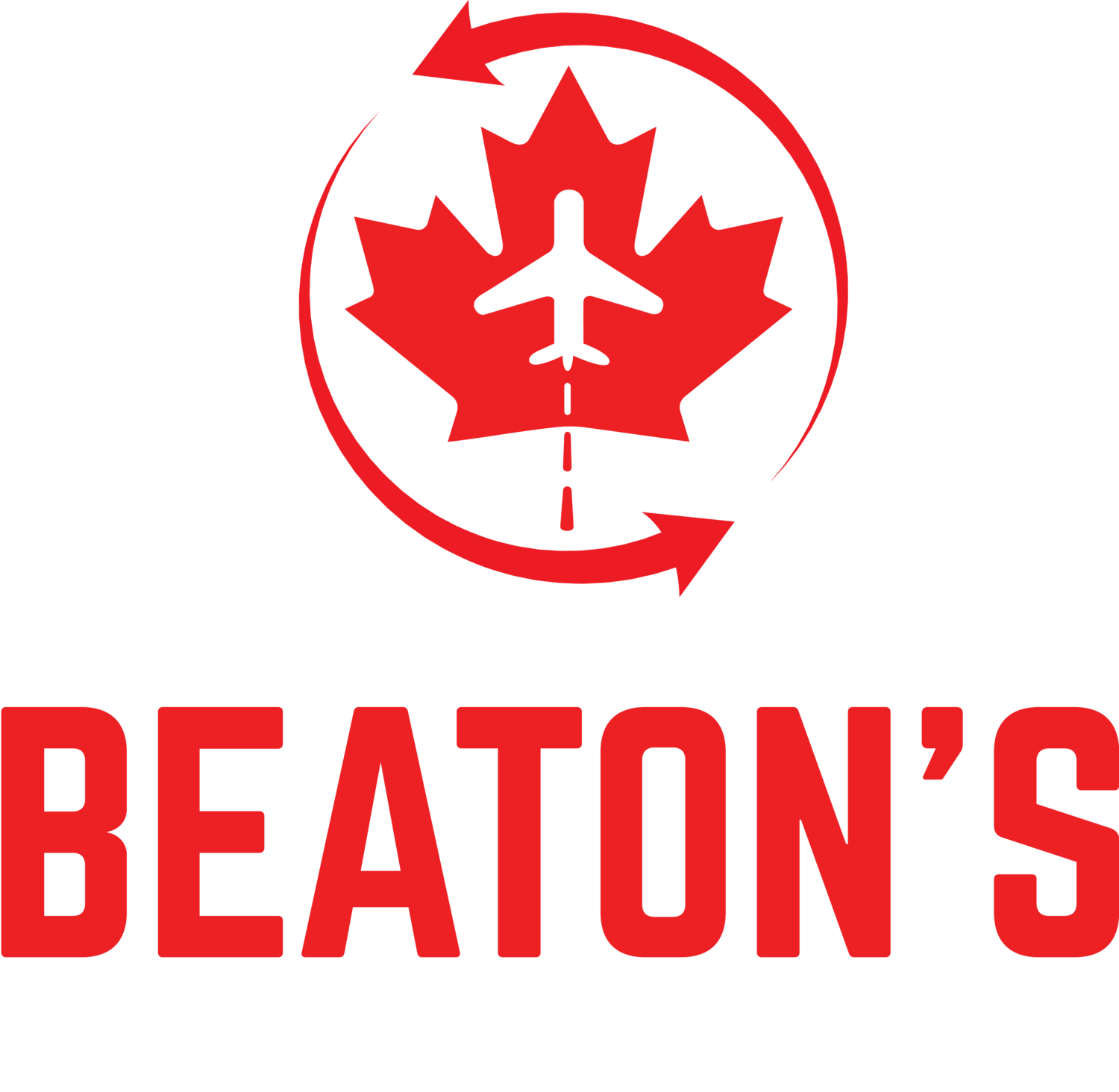 Beaton's Meet and Greet
