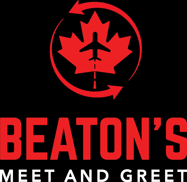 Beatons meet and greet m4hsunfo