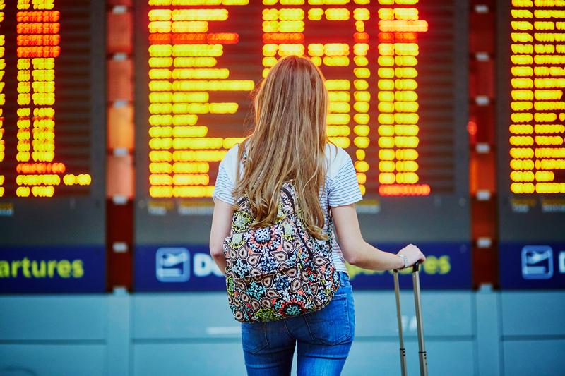 student at airport.jpg