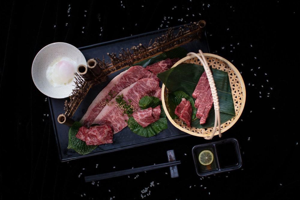 katori-japanese-45-lr.jpg