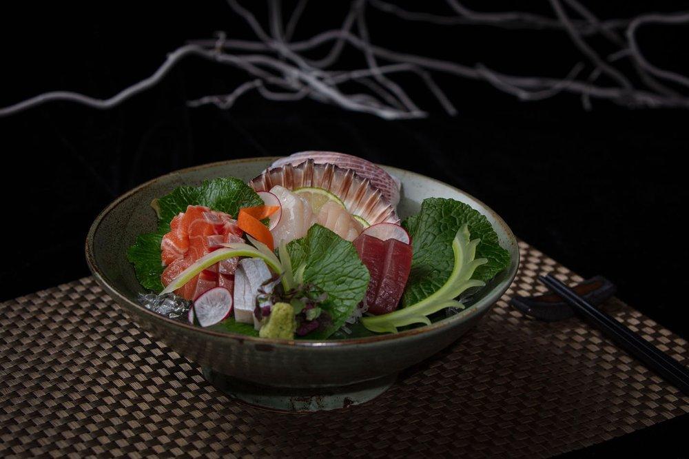 katori-japanese-50-lr.jpg