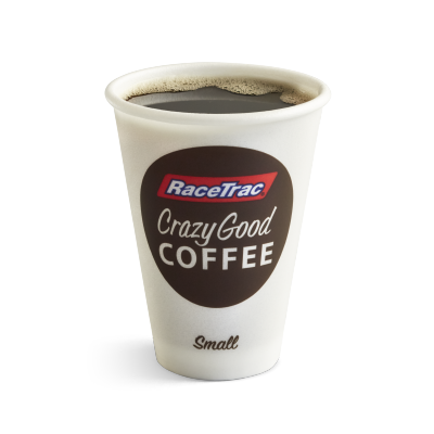 Free Small Coffee or Buy Any Breakfast Sandwich Get a Free Small Coffee