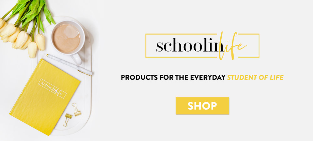 schoolin-life-shop-header.jpg