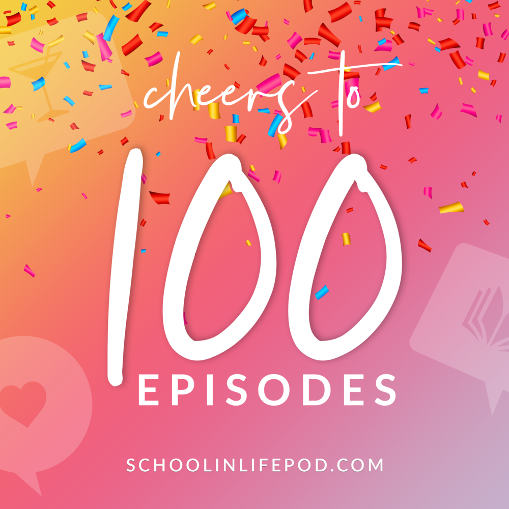 Schoolin-Life-100-celebration-IG-feed.png