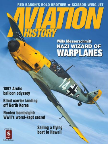 Aviation 2014-03.png