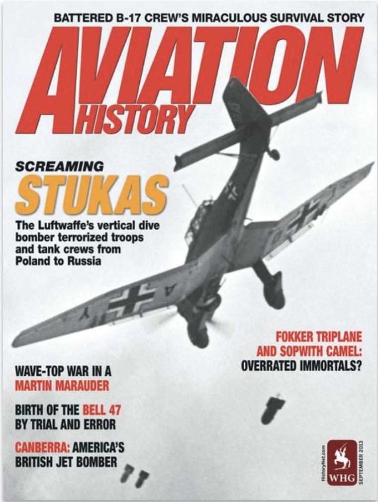 Aviation Sept. 2013.png