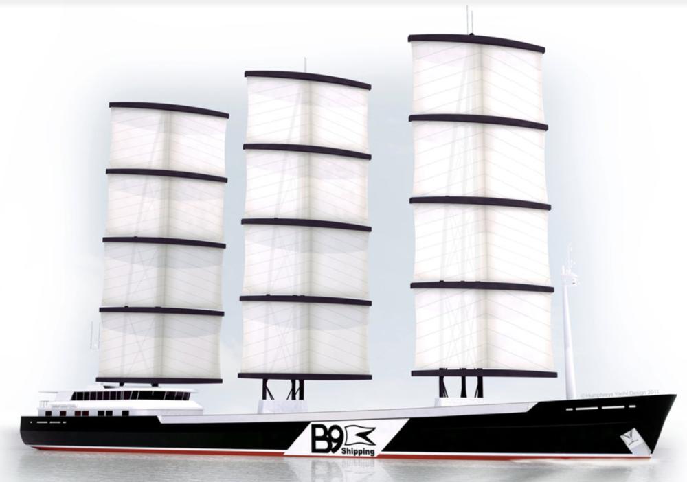 cargo ships.png