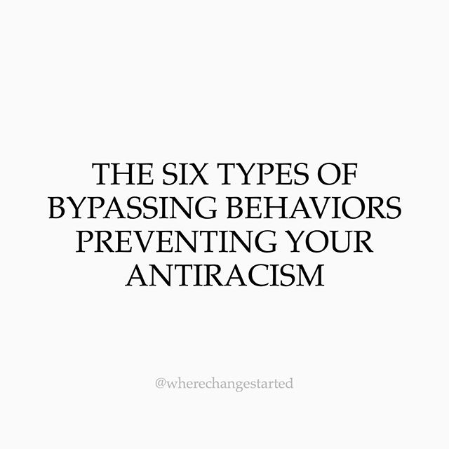 These can be overt, but are often-times far more subtle than you might think. Many of the journal prompts in BECOMING ANTIRACIST will help you dig deep and get to the meat of why it's so easy to slip into these habits when they've gone unchecked and unexamined. . I hope you're ready. The ebook will be in your inboxes on Thursday! ➖ #wherechangestarted #changestartedwithme #antiracism #antiracismeducation #socialjustice #racialequality #beantiracist #dismantlewhitesupremacy #blackfeminism #performativeallyship #antiracist #becomingantiracist #whitefeminism #intersectionality #intersectionalitymatters #race #whiteguilt #womensmarchdenver #bethechangeyouwanttosee #betheinspiration #selfwork