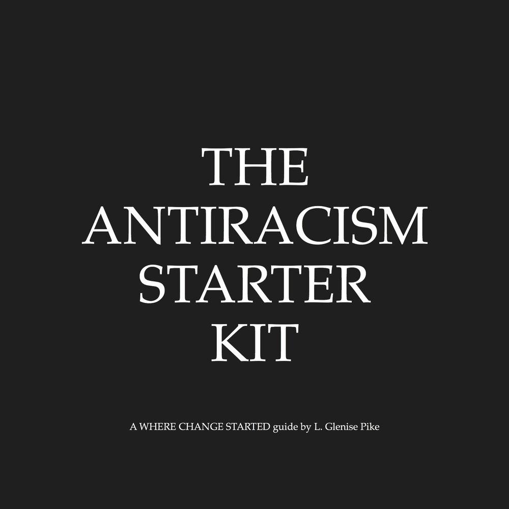 antiracism-starter-kit.jpg