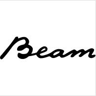 Beam.png