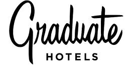 graduate-hotels.png