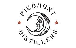 Piedmont-Distillers-Tours-01.png