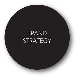 2-BrandStrategy.png
